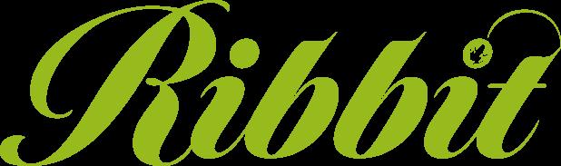 logoRibbit_webb